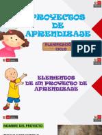 PLANIFICACIÓN CICLO II CURRICULUM NACIONAL.pdf