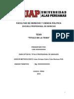 MODELO DE TESIS UAP.docx