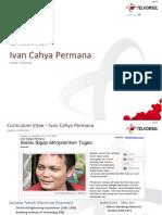 CV Ivan C Permana 12-09-2014.pdf