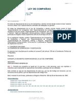 LEY DE COMPANIAS(1).pdf