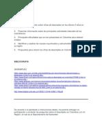 MACROECONOMIA ejemplo de respuestas.docx
