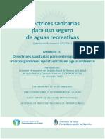 0000001149cnt-Directrices Sanitarias Para Enteropatogenos