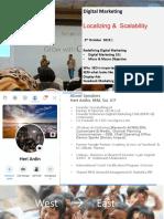 Digital Marketing - Advertisa.id