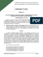 modelo-nc2ba-2.pdf