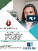 AUXILIAR DE ENFERMERÍA INFORMACIÓN ACTUALIZADA (4).pdf