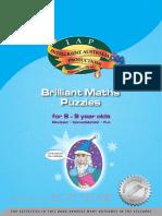 brilliant-maths-vol-2.pdf