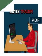 Switztrader Trading Book - traduzido.pdf
