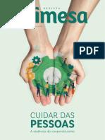 Revista Frimesa