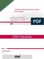 1_FPT_Apresentacao-LuizNoronha.pdf