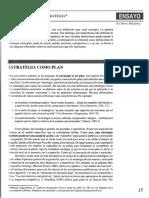307288473-Mintzberg-Las-5-p-de-La-Estrategia.pdf