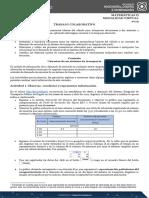 TC_MatematicasII_Tema3-8 Foro Colaborativo Jairr