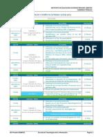 4.- GA 2019 03 Analisis y Diseño de Sistemas I (2392) (WS)