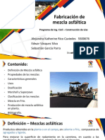Exposición Mezcla Asfaltica (1)