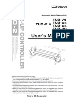 TUC-2_01_USE_EN_R2