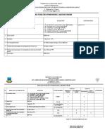 Evaluasi S4P2.xlsx