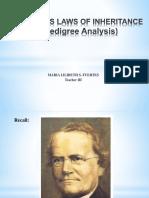 1. Pedigree analysis.pptx