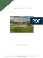 Green Valley Ranch Brochure v16 From Ginger Martin Website