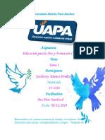 Tarea1 Ed. Para La Paz  (1)