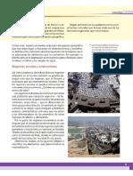 Primaria Sexto Grado Geografia Libro de Texto (2)