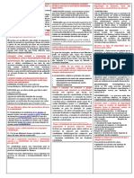 FISICO-QUIMICA.docx