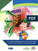 Guia  de Libre Acceso a la Informacion.pdf