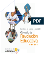 Rendicion_20081.pdf