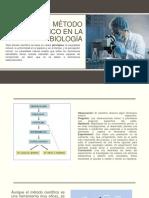 MÉTODO CIENTÍFICO EN LA BIOLOGÍA.pptx
