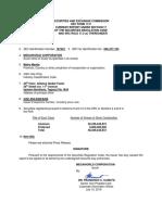 29. July 10-2019 MEG-PR WESTERN VISAYAS¡¯ FIRST PREMIUM P2P BUS SERVICES TO BE LAUNCHED IN ILOILO BUSINESS PARK