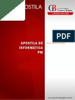informtica_-_pm_-_rafael_araujo.pdf