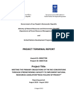 Undp Terminal Project Report 2013 3 Aug 2budget Final Version-4