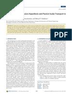 combest2011.pdf