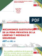 Plantilla Institucional 2018 (2) (2).pptx