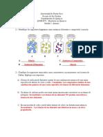 Mentoría Unidad 2- Átomos Clave (2019)