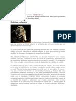 Blog Salvador Navarro.docx