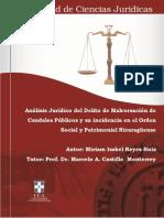 UCANI3549.PDF