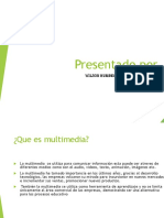 tipologia multimedia.pptx