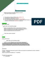 Introduccion Java.docx