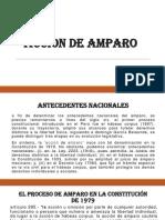 ACCION DE AMPARO TRABAJO.pptx