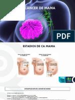 CANCER MAMA.pptx