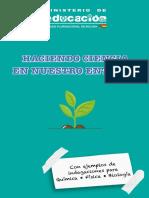 HaciendoCienciaEnNuestroEntorno.pdf