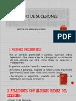 D. SUCESIONES.-3.pptx
