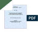 Acciones Bancolombia y Éxito s.a (2)