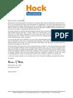 CIA_P1_Plan_A4.pdf