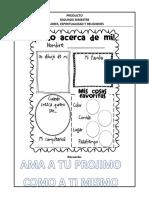 PRODUCTO CUARTO.docx