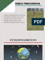 FUNCIONAMIENTO (1).pptx