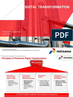 383772696-Pertamina-Digital-Transformation.pdf
