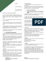 Handouts_Music-Grade-10-Q2-_Mam-Praise.pdf