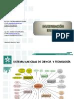 Investigacion_SENA.pdf