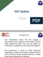 GST-Update28092019