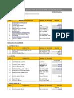 Estructura de Costos_TRANSPORTE